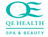 QE Health Physiotheraphy