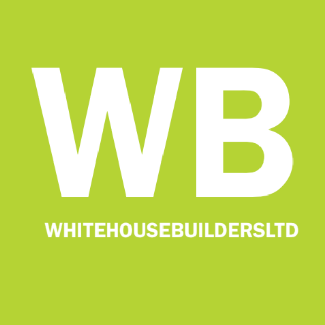 Whitehouse Builders Ltd