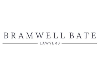 Bramwell Bate Ltd