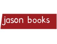 [Jason Books]