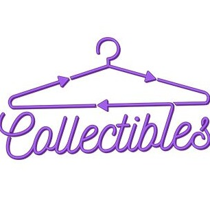 Collectibles Limited