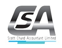 Scott Chard Accountant Ltd