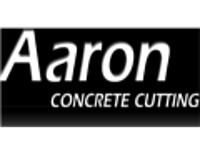 Aaron Concrete Cutting