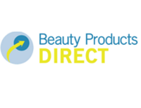 Beauty Products Marketing NZ Ltd