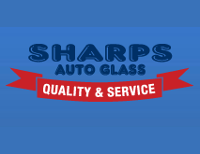Sharps Auto Glass
