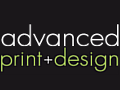 Advanced Print & Design Ltd