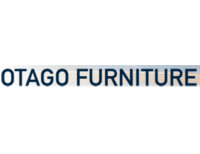 Otago Furniture