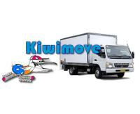 Kiwimove