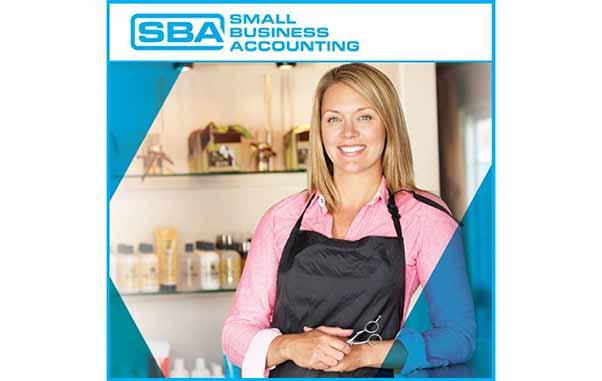 SBA Timaru for small business accounting in the Timaru & Oamaru region