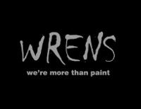 Wrens Ltd