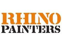 Rhino Painters
