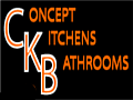 Concept Kitchens & Bathrooms Ltd