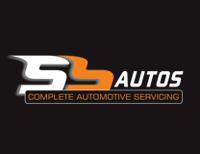 SB Autos