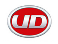 UD Truck Distributors (NZ) Ltd