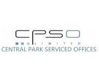 Central Park Serviced Offices