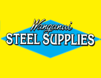 Wanganui Steel Supplies