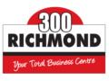 300 Richmond Ltd