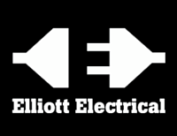 Elliott Electrical Ltd