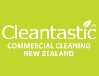 Cleantastic Commercial Cleaners - Wellington
