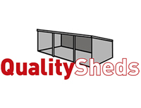 Quality Sheds Wairarapa - Farm Buildings & Garages