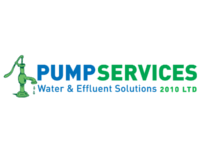 Pump Services 2010 Ltd