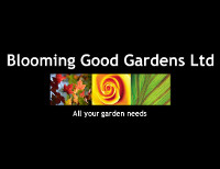 Blooming Good Gardens Ltd