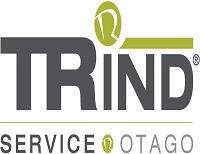 TRind Service Otago