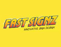Fast Signz