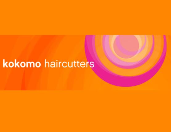 [Kokomo Haircutters]