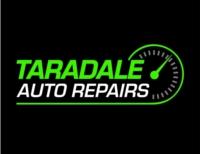 Taradale Auto Repairs Limited