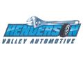 [Henderson Valley Automotive]