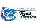 Port Hills Truck Centre