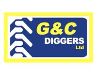G & C Diggers Ltd