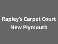 Rapley's Carpet Court