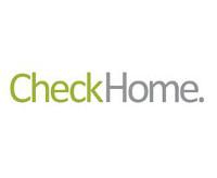 Checkhome