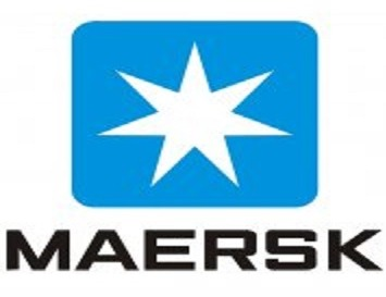 Maersk Line New Zealand Branch