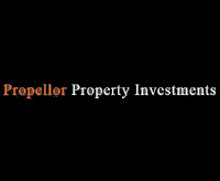 Propellor Property Investments