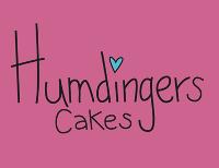 Humdingers Cakes