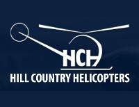 Hill Country Helicopters (1986) Ltd
