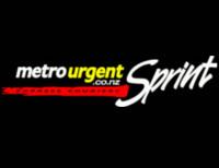 Metro Urgent Couriers