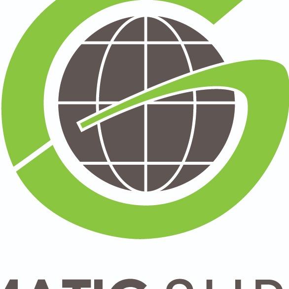 GeoMatic Surveys Ltd
