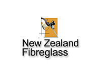 New Zealand Fibreglass Ltd