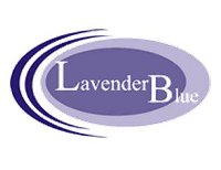 Lavender Blue Nursing & Home Care Agency