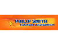 Philip Smith Electrical & Refrigeration
