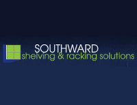 Southward Shelving & Racking Solutions