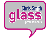 Chris Smith Glass Ltd