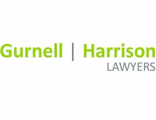 Gurnell Harrison Lawyers