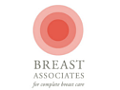Breast Associates Ltd