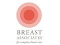 Breast Associates Ltd
