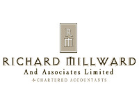 Richard Millward & Associates LTD